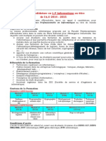 AvisLPinfo.pdf