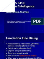 Data Mining Association Analysis Stu (1)