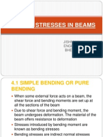 bendingstressesinbeamsjv-131019024603-phpapp02