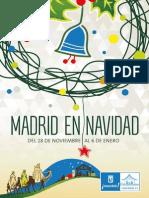ProgramaNavidad20142015.pdf