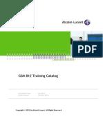 GSM B12 Catalogue