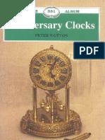 Anniversary Clocks - Peter Wotton[1]
