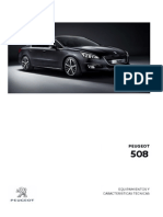 Ficha Técnica 508 13062014.pdf