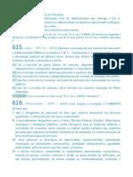 298_pdfsam_11.000 Questões Comentadas Concursos OK