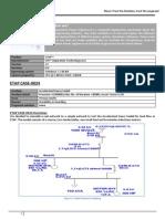 Ipe Etap Case 0024