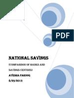 National Savings 222 (2)
