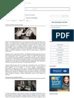 História Da Administração - Guia Completo _ Portal Administração