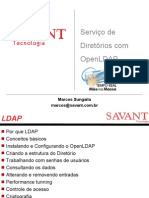 Openldap Mao Na Massa Rev13