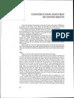MENC Standards.pdf