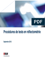 Guide_des_mesures_avec_un_R_flecto_RM_septembre__2013.pdf