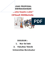 106912822-Contoh-Proposal-Kwu.doc