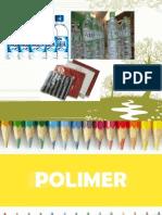 Polimer Pp