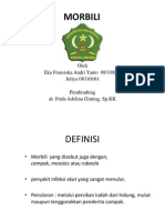 142551896-123499116-morbili-rin-024-ppt