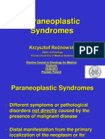 10 1 Paraneoplastic Syndromes (1)