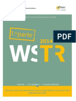 Symantec Wstr 2014 Part 1 Cala