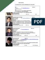 Grp Profile 1