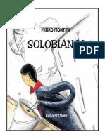 Solobianco
