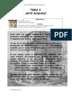 Roma.pdf