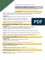 Actes-12.pdf