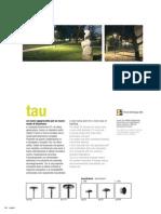 Catalogo Luminaria.pdf