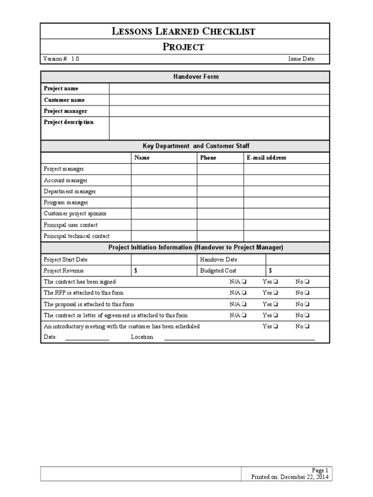 Sample of Handing Over Note florais de bach info