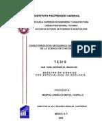 401_2005_ESIA-TIC_MAESTRIA_mayol_castillo_martha__angelica.pdf