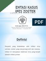 ppt case1