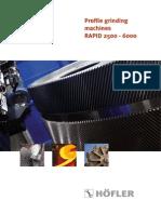 PDF4_Rapid Masina de rectificat dantura.pdf