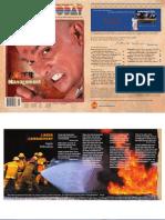 Hinduism Today, Jul/Aug/Sep, 2004