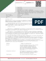 LEY-20772_05-SEP-2014 (1)