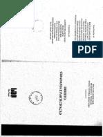 PoliticaIV_2a+semana+Complementar+WEFFORT.pdf