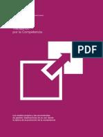 Cnc_medios Propios y Encomiendas_rev