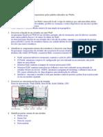 CCNA - Modulo 2 - Capitulo 1