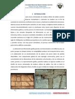 Muros Entramados de Madera