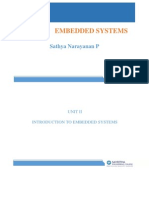 Mca Embedded Systems