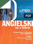 ANGIELSKI - Samouczek Raz a Dobrze Demo