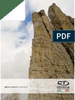 BUENO MANUAL COMPLETO ESCALADA.pdf