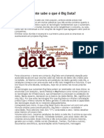 ANEXO Big Data