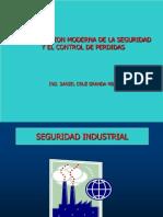 Administracion de Seguridad y c. de p. (1)
