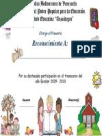 diplomanios-100714095153-phpapp02.ppt