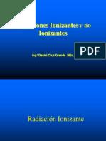 IONIZACION