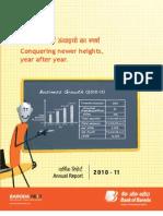 Annualreport2010-11.pdf