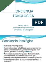 CONCIENCIA FONOLÓGICA.ppt