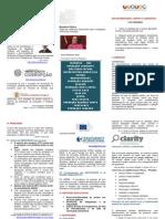 DiaInternacionalCorrupção2014_AELC