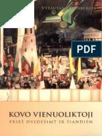 Vytautas.landsbergis. .Kovo.vienuoliktoji.pries.20.Metu.ir.Siandien.2010.LT