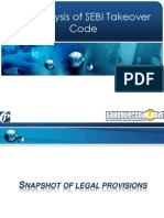 Sebitakeovercode Ppt 120222065817 Phpapp02