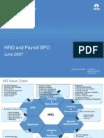 HRO_and_Payroll_BPO.ppt