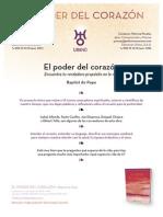 242387735 DP El Poder Del Corazon PDF