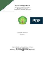 makalah sosiologi agama.pdf
