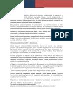 CURSOS EMPRESARIALES CTIPAM.docx